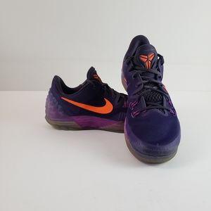 Nike Kobe Venomenon 5  Size 12